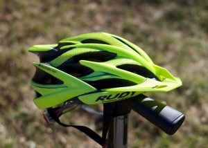 rudy project windmax review