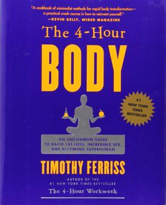 4 hr body