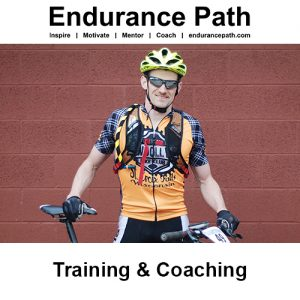 Training & Coaching Services