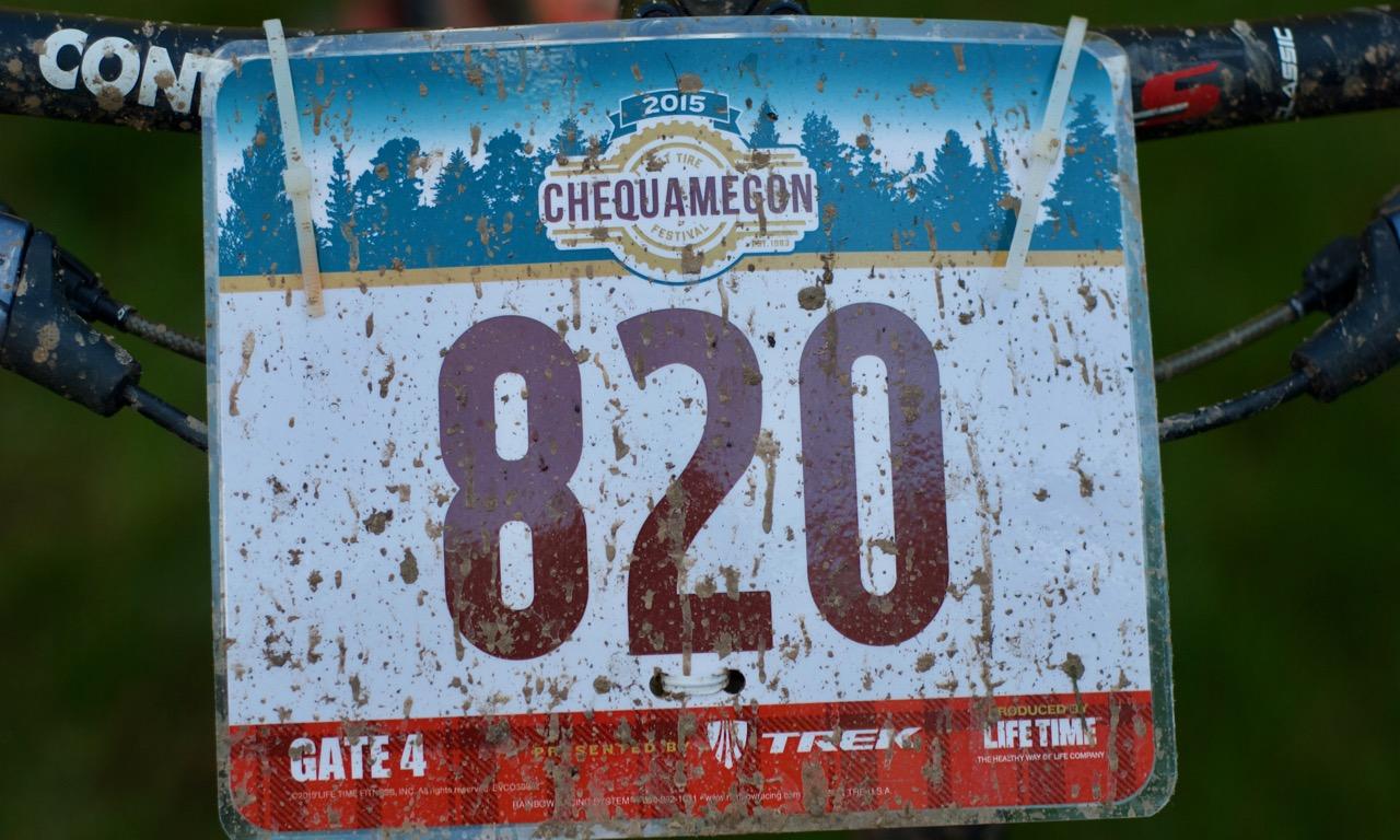 Cheq 40