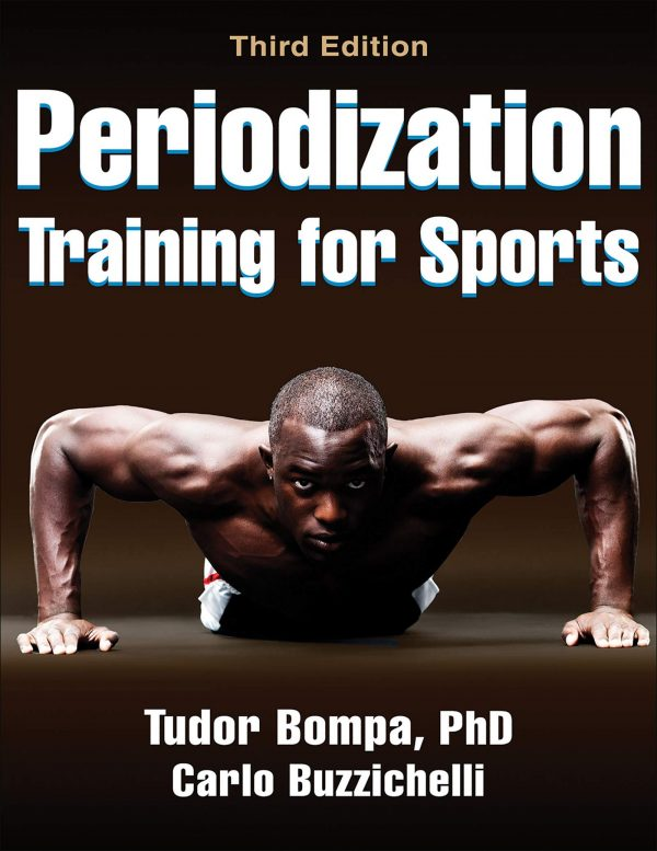 periodization training